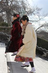 IMG_3815 for zen ladies tour