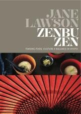 Zenbu Tours Japan Food Luxury Culture Travel Popular Best Kyoto Jane Lawson Author