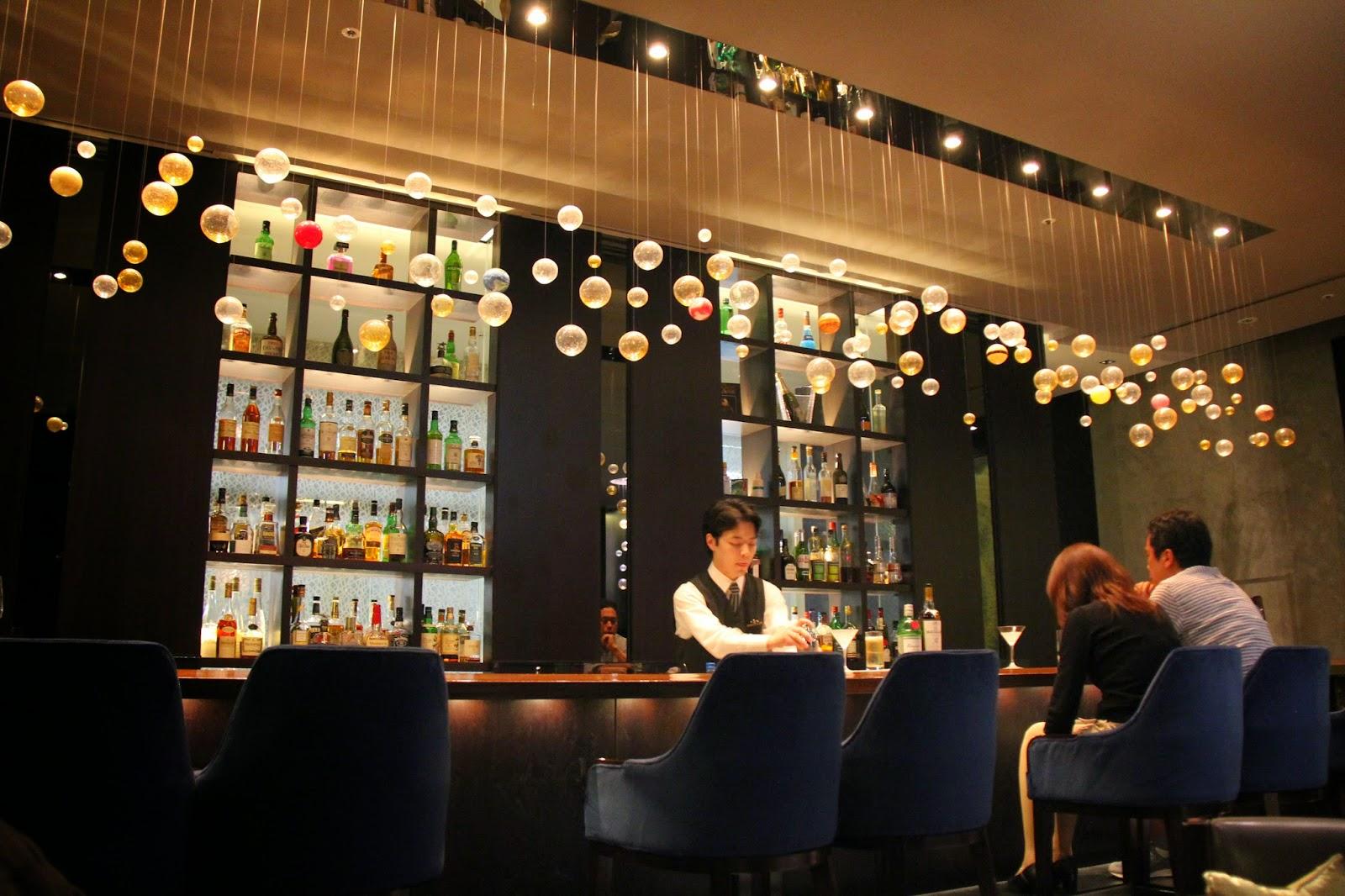 When Does Haru Japanese Restaurant Open