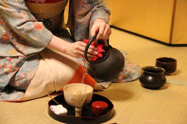 Sayonara Zenbu Zen2016..