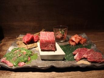 beef for yakiniku copy