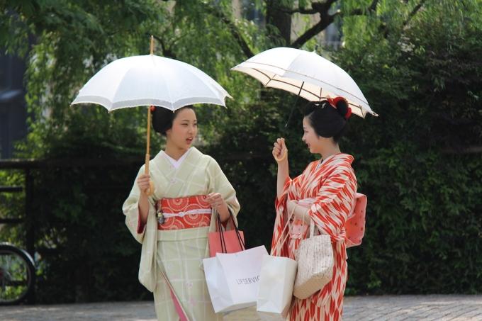 Zenbu Tours Japan Food Luxury Culture Travel Popular Best Kyoto Spring Tour