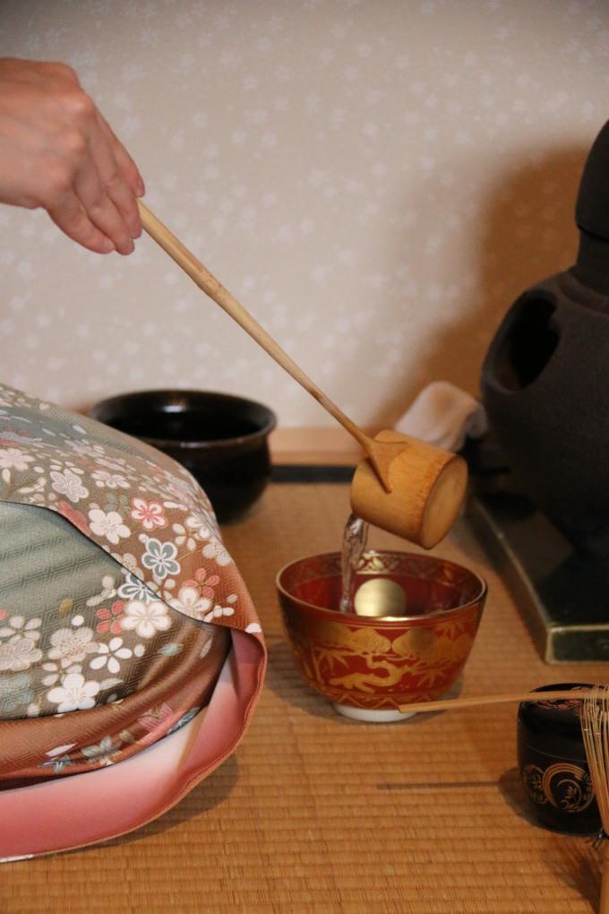 Zenbu Tours Japan Food Luxury Culture Travel Popular Best Kyoto Jane Lawson