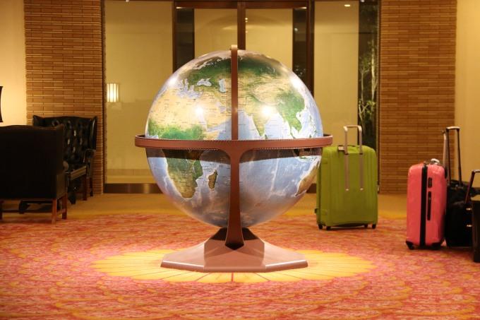 Zenbu Tours Tailored Itineraries Luxury Culture Travel Popular Tour Bespoke
